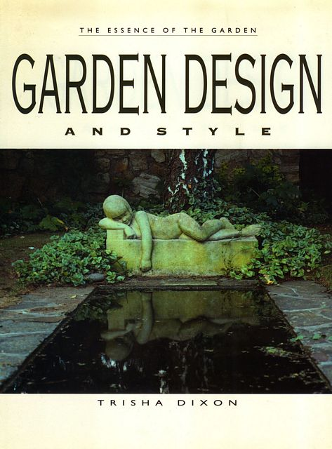 Garden Design and Style.