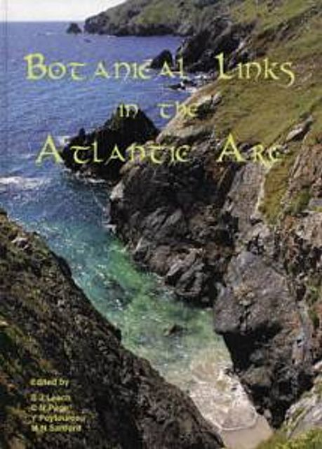 Botanical Links in the Atlantic Arc.