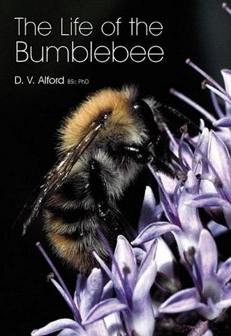 The Life of the Bumblebee.