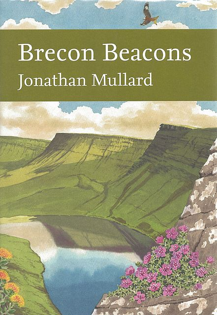 Brecon Beacons.