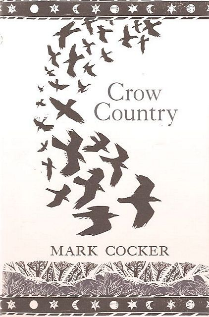 Crow Country.