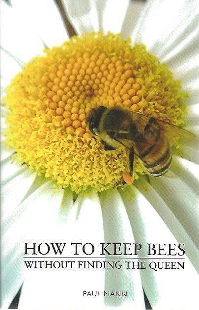 How to Keep Bees.