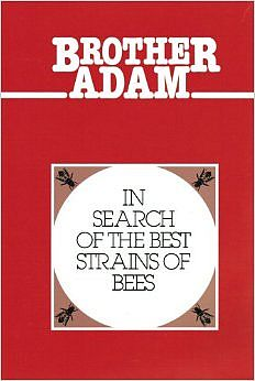 In Search of the Best Strains of Bees.