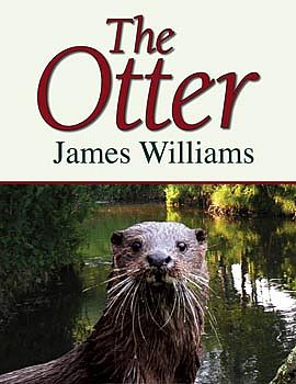 The Otter.