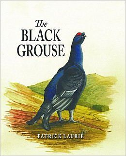 The Black Grouse.