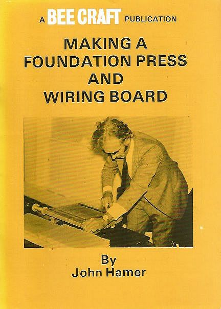 c arden bookseller rh ardenbooks co uk York Defrost Circuit Board Diagram Gecko Circuit Board Wiring Diagram