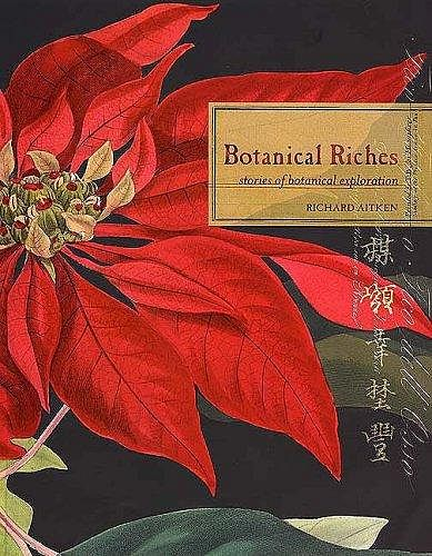 Botanical Riches.