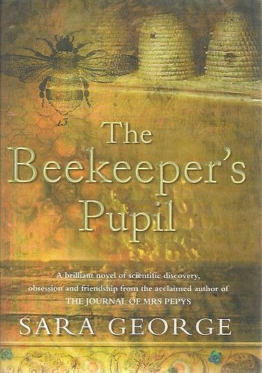 The Beekeeper's Pupil.