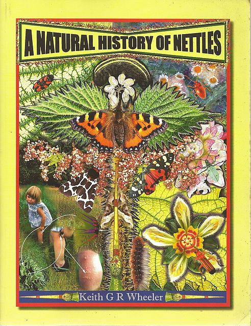 A Natural History of Nettles.