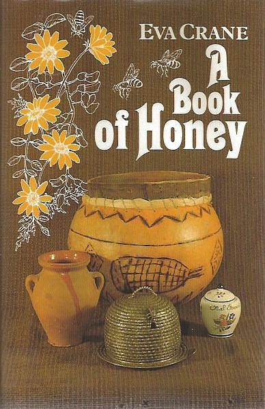 A Book of Honey.