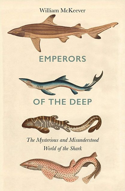 Emperors of the Deep.