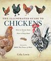 The Illustrated Guide to Chickens.