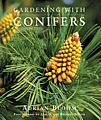 Gardening with Conifers.