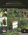 The Complete and Easy Guide to Beekeeping.