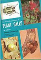 The Pocket Encyclopaedia of Plant Galls in Colour.