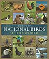 National Birds of the World.