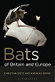 Bats of Britain and Europe.