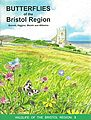 Butterflies of the Bristol Region.
