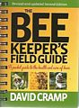 The Bee Keeper's Field Guide.