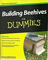 Building Beehives for Dummies.
