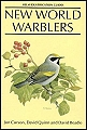 New World Warblers.