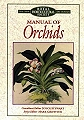 Manual of Orchids.
