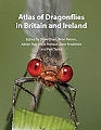 Atlas of Dragonflies in Britain and Ireland.