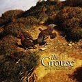 The Grouse.