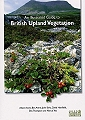 An Illustrated Guide to British Upland Vegetation.
