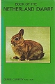 Book of the Netherland Dwarf.