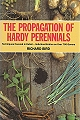 The Propagation of Hardy Perenials.