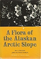 A Flora of the Alaskan Arctic Slope