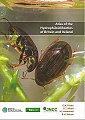Atlas of the Hydrophiloid Beetles of Britain and Ireland.