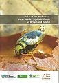 Atlas of the Predaceous Water Beetles (Hydradephaga) of Britain and Ireland.