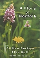 A Flora of Norfolk.