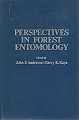 Perspectives in Forest Entomology.
