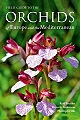 Field Guide to the Orchids of Europe and the Mediterranean.