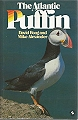 The Atlantic Puffin.