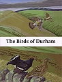 The Birds of Durham.