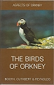 The Birds of Orkney.